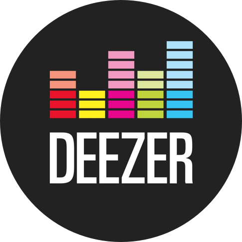 Visit Ezert: Official Deezer Profile