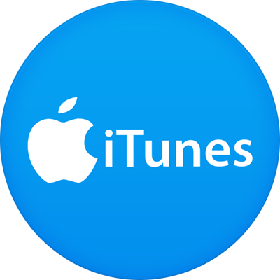 Visit Ezert: Official iTunes Store