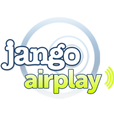 Visit Ezert: Official Jango Radio Profile