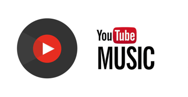 Visit Ezert: Official Youtube & YT Music